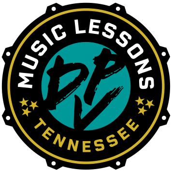 DPV Music Lessons | DRUMS PERCUSSION VOICE